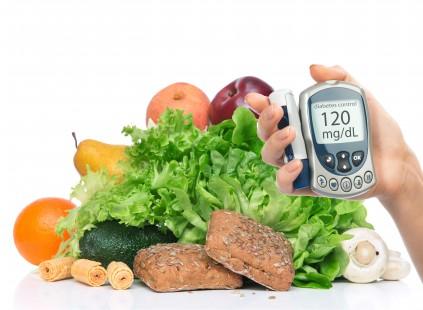 Cukrzyce Typu Innego Studium Przypadku Pacjenta Z Cukrzyca Typu